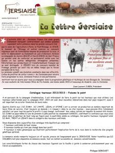LJ-decembre-2012-1