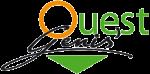 Logo-Ouest-genis