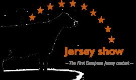 1er concours Européen Jersiais en ligne